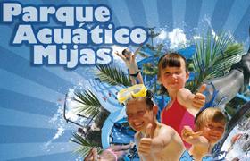 Mijas-Aqua-Park